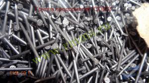 гвозди строительные 3,5х90